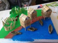 plastico-villaggio-neolitico